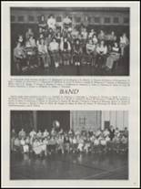 1980 Canby High School Yearbook Page 30 & 31