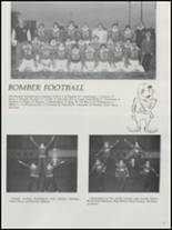 1980 Canby High School Yearbook Page 48 & 49
