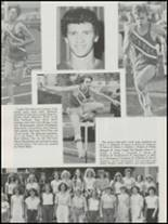 1980 Canby High School Yearbook Page 60 & 61