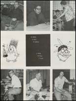1980 Canby High School Yearbook Page 72 & 73
