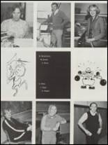 1980 Canby High School Yearbook Page 74 & 75