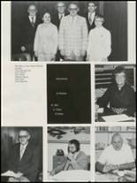 1980 Canby High School Yearbook Page 76 & 77