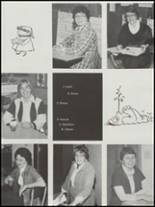 1980 Canby High School Yearbook Page 78 & 79