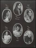 1980 Canby High School Yearbook Page 102 & 103