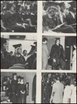 1980 Canby High School Yearbook Page 114 & 115