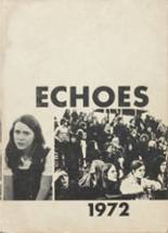 1972 Yearbook Levittown Memorial High School