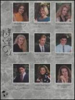 1994 Collinsville High School Yearbook Page 10 & 11