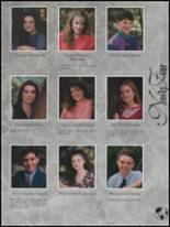1994 Collinsville High School Yearbook Page 12 & 13