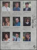 1994 Collinsville High School Yearbook Page 14 & 15
