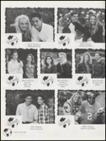 1994 Collinsville High School Yearbook Page 24 & 25