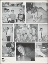 1994 Collinsville High School Yearbook Page 26 & 27