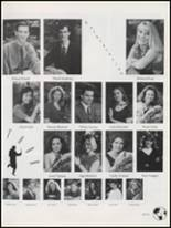 1994 Collinsville High School Yearbook Page 28 & 29