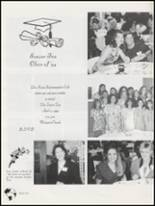 1994 Collinsville High School Yearbook Page 30 & 31
