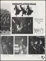 1994 Collinsville High School Yearbook Page 34 & 35