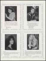1994 Collinsville High School Yearbook Page 36 & 37