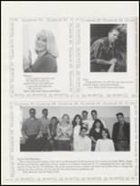 1994 Collinsville High School Yearbook Page 38 & 39