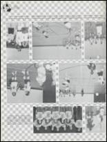 1994 Collinsville High School Yearbook Page 66 & 67