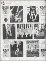 1994 Collinsville High School Yearbook Page 88 & 89