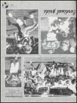 1994 Collinsville High School Yearbook Page 96 & 97