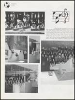 1994 Collinsville High School Yearbook Page 108 & 109