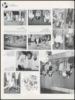 1994 Collinsville High School Yearbook Page 124 & 125