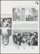 1994 Collinsville High School Yearbook Page 126 & 127