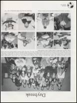 1994 Collinsville High School Yearbook Page 130 & 131