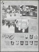 1994 Collinsville High School Yearbook Page 142 & 143
