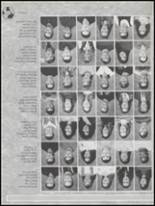1994 Collinsville High School Yearbook Page 144 & 145