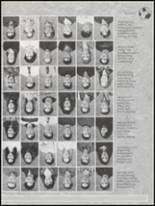 1994 Collinsville High School Yearbook Page 146 & 147