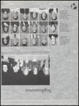 1994 Collinsville High School Yearbook Page 148 & 149