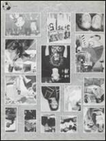 1994 Collinsville High School Yearbook Page 150 & 151