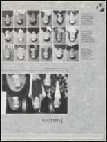 1994 Collinsville High School Yearbook Page 154 & 155