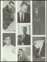 1976 Luther South High School Yearbook Page 32 & 33