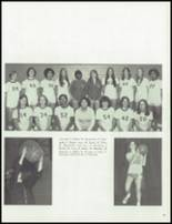 1976 Luther South High School Yearbook Page 98 & 99