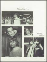 1976 Luther South High School Yearbook Page 104 & 105