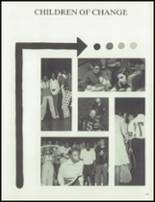 1976 Luther South High School Yearbook Page 118 & 119