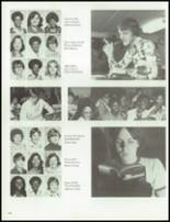 1976 Luther South High School Yearbook Page 140 & 141