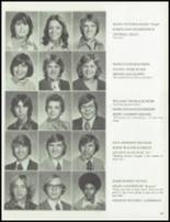1976 Luther South High School Yearbook Page 158 & 159