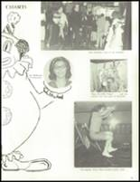 1967 West High School Yearbook Page 24 & 25