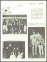 1967 West High School Yearbook Page 88 & 89