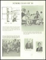 1967 West High School Yearbook Page 174 & 175