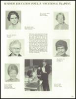 1967 West High School Yearbook Page 238 & 239