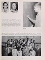 1961 Chamberlain High School Yearbook Page 78 & 79