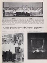 1961 Chamberlain High School Yearbook Page 96 & 97