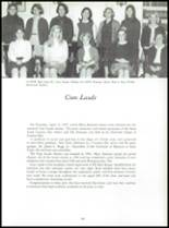 1967 Mary Institute Yearbook Page 108 & 109