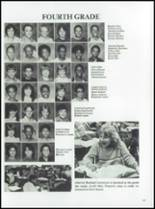 1986 Coldspring High School Yearbook Page 160 & 161