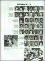 1986 Coldspring High School Yearbook Page 172 & 173