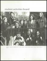 1972 Wyoming Seminary Yearbook Page 64 & 65