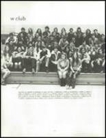1972 Wyoming Seminary Yearbook Page 66 & 67